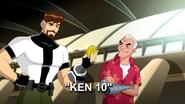 Ken31