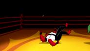 Rumble (396)