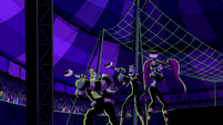 640px-The circus freaks are shooting the virus