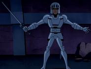 Ben Ascalon Armor