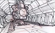 Ben 10 Concept Background6