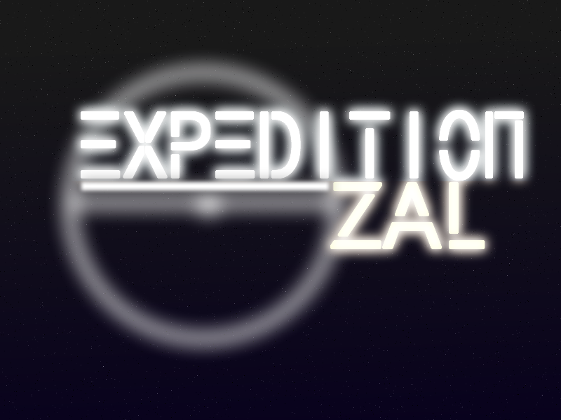 Expedition: Ozal