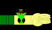 Elecmanondnatrix