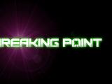 Ben 10: Breaking Point