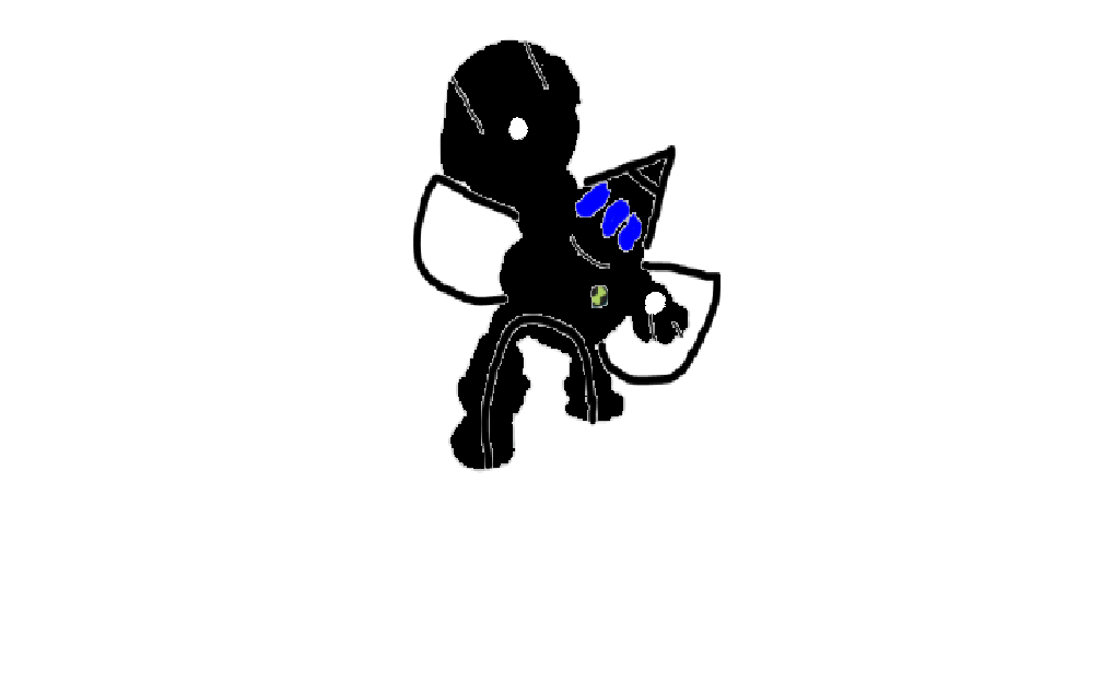 Dark ABC