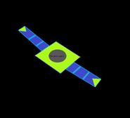 Fenwatch