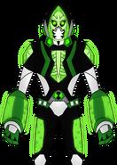 AtomixKen