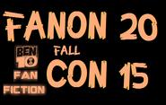 Fallfanonconlogo2015