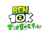 Ben 10,000: The 10K Trip (B10K)