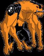 Original Wild Arms