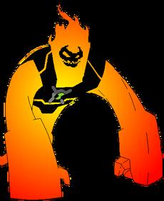 Ultimate Heatblast JSX.png