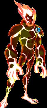 FireCracker (K20: AID)