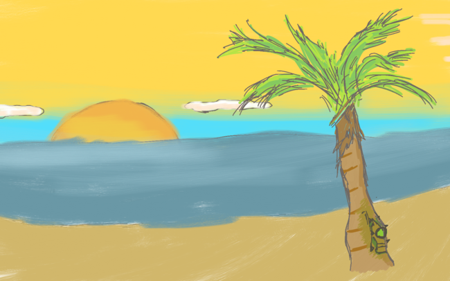 Tropical Art.png