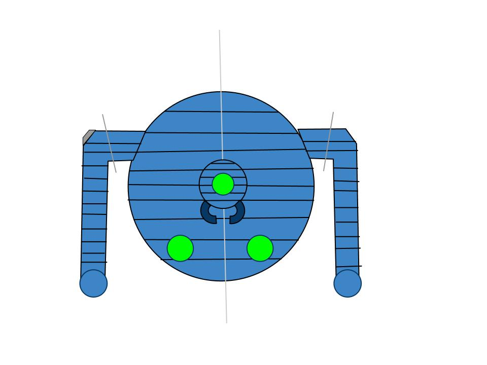 Cannonplanet