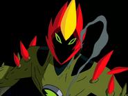 AF Swampfire 004