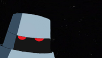 RobotCops.png