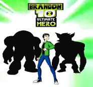 Brandon 10 UH Promo
