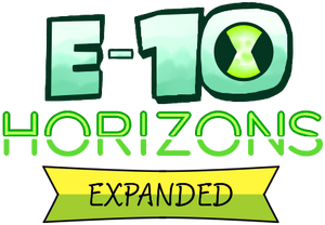 E-10 Horizons EXPANDED logo.png