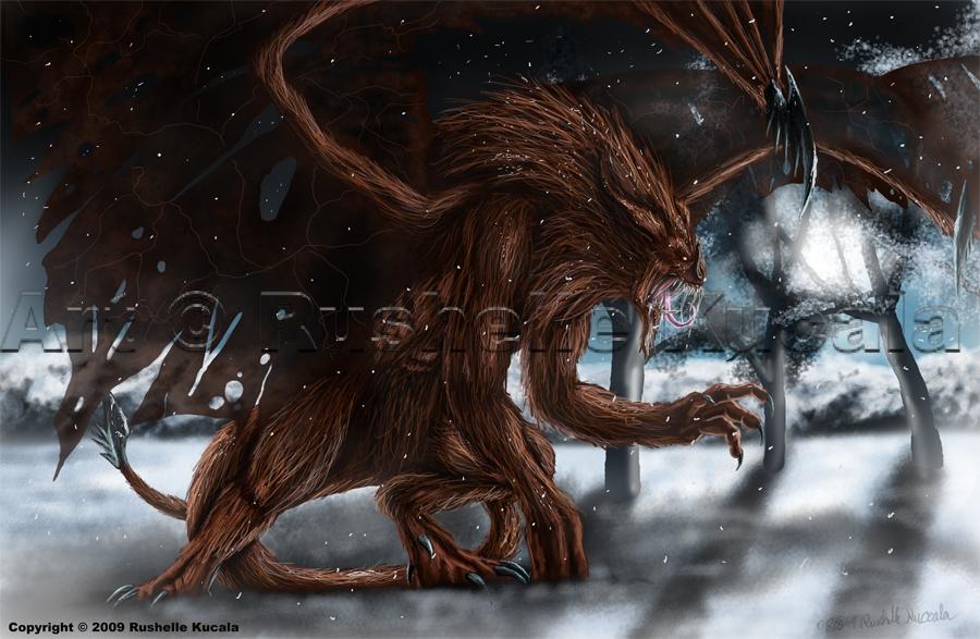 Vladat (Earth-251)