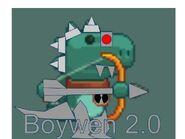 Boywen2.0