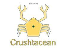 Crushtacean.jpg