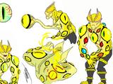 Eye Guy (Thunder Ben-OH)