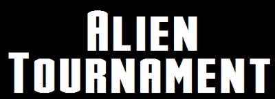 Alientournament.png