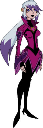 BBO Charmcaster (2).png