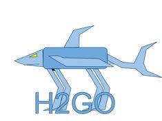 H2GO.jpg