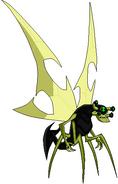 BTDW Stinkfly