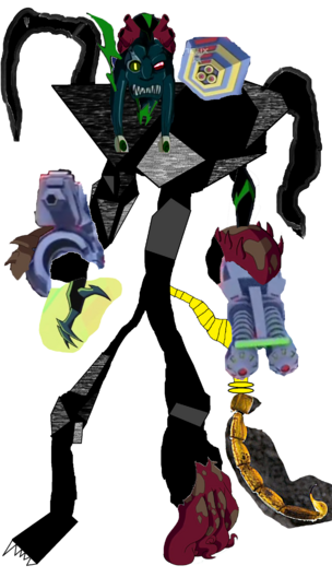Super Mutant Cyborg Black Phantom.png