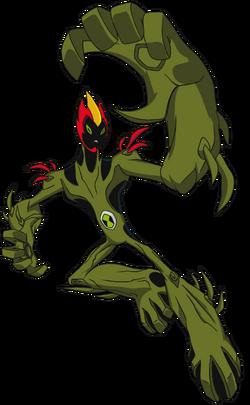 Swampfire OU 1.png