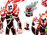 Heatblast (Ominihero)