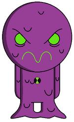 Mini Chemictron.png