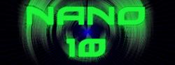 Nano 10 LOGO.png