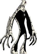 Original Ghostgrade