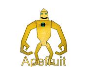 Apefruit (1)