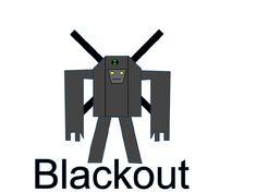 Blackout2.jpg