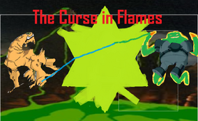 The Curse in Flames.png