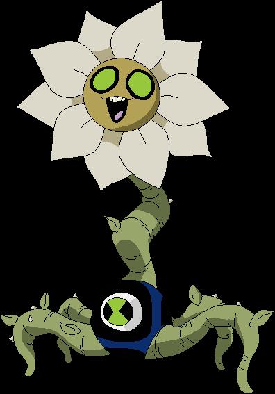 Bloomageddon