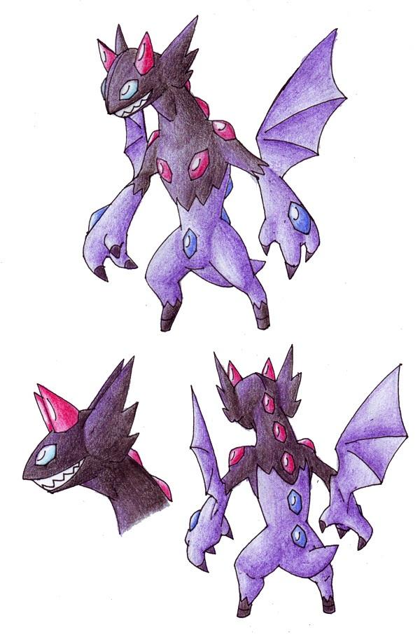 Satyr (Alien Alliance)