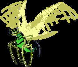 Stinkfly OU 1.png