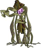Thep khufan corrodium descubierto