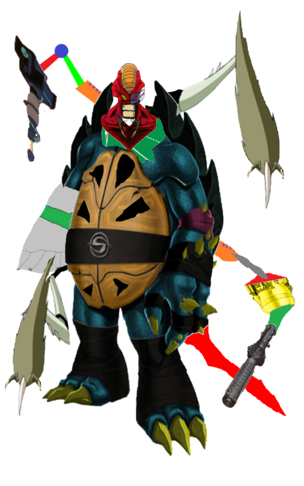Super Mutant Cyborg Scarox.png