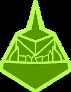 Diamondmutt icon
