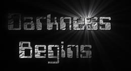 Ben 10: Shadows Emerge/Episode List