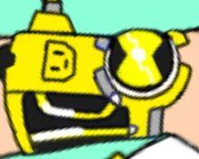 B3d74d16-28e9-431d-86e7-9baddcb272d0.jpg