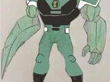 Diamondhead (Battle Ben-OH)