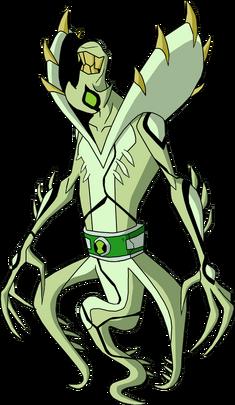 Ghostvine.png