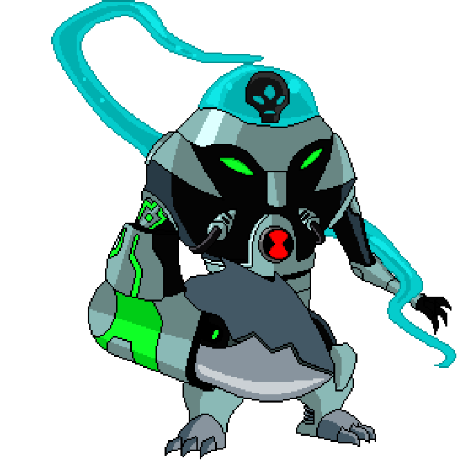 Chemicrab